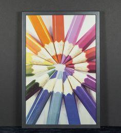 Kolorowe wyświetlacze w czytnikach? ACEP wkroczy na rynek w 2018 roku.