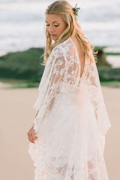 Tendance Robe De Mariée 2017/ 2018 : Dreamy eyelash lace gown: www.stylemepretty... | Photography: In Photography - w...   https://flashmode.be/tendance-robe-de-mariee-2017-2018-dreamy-eyelash-lace-gown-www-stylemepretty-photography-in-photography-w/  #RobeMariage