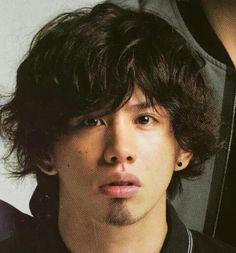 Taka one OK rock One Ok Rock, Takahiro Moriuchi, First Story, Memes, Entertainment, Portrait, Draw, Random, Heart