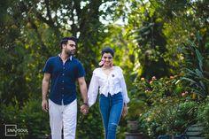 Pre Wedding Poses, Pre Wedding Photoshoot, Wedding Shoot, Indian Weddings, Romantic Couples, Bride Groom, Men Casual, Couple Photos, Mens Tops