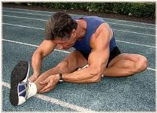 stretching before your workout: yes or no?
