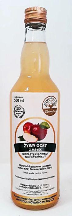 Pure Leaf Tea, Hot Sauce Bottles, Drinks, Recipes, Spa, Food, Xmas, Drinking, Beverages