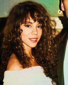 Beautiful Voice, Most Beautiful Women, Queen Mimi, Mariah Carey 1990, Pop Rocks, Pop Music, Music Artists, Celebs, Singer