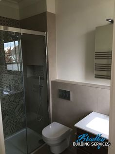 Luxury En Suite In Raynes Park London SW20
