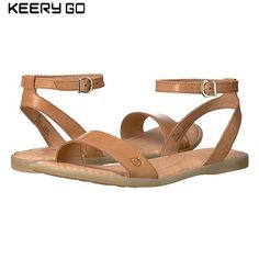 a6a48f76a9e new high-end head layer cowhide women sandals inside and full skin  contracted fashion classic
