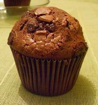 Cupcake recipes 512495632567508293 - Muffins extra moelleux au chocolat Source by srivoalen French Desserts, Mini Desserts, Christmas Desserts, Easy Desserts, Biscuit Cupcakes, Cupcake Cookies, Delish Cakes, Patisserie Cake, Baked Donuts