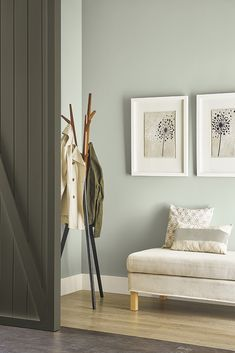 Room Wall Colors, Paint Colors For Living Room, Paint Colors For Home, House Colors, Interior Paint Colors, Interior Design, Indoor Paint, Trending Paint Colors, Home Decor