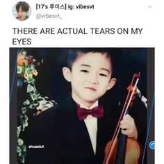 Dino Seventeen, Joshua Seventeen, Seventeen Scoups, Seventeen Memes, Jeonghan Seventeen, Seventeen Debut, Mingyu Wonwoo, Seungkwan, Woozi