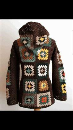 4457 Besten Häkeln Bilder Auf Pinterest In 2018 Yarns Crochet