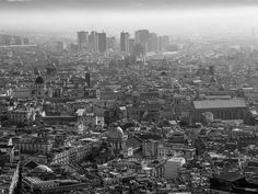 Paris Skyline, New York Skyline, Bratislava, San Francisco Skyline, Barcelona, Tumblr, Yoga, Travel, Facebook