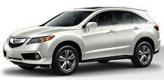 2014 Acura RDX - http://www.topcarmag.com/2014-acura-rdx.html