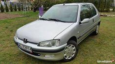 Peugeot 106, 1,5 diesel ! Peugeot, Diesel, Vehicles, Car, Diesel Fuel, Automobile, Cars, Cars, Vehicle