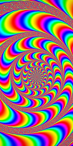 Search free illusion Ringtones and Wallpapers on Zedge and personalize your phone to suit you. Start your search now and free your phone Trippy Wallpaper, Wallpaper Backgrounds, Wallpapers, Cool Optical Illusions, Psychadelic Art, Baba Image, Fantasy Pictures, Illusion Art, Cellphone Wallpaper