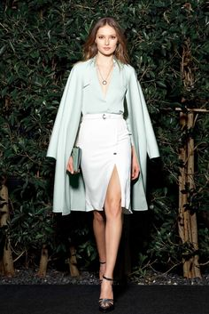 Halston Heritage - Resort 2016 - Look 15 of 25?url=http://www.style.com/slideshows/fashion-shows/resort-2016/halston-heritage/collection/15