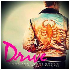 "scorpio symbol on jacket (movie ""drive"")"