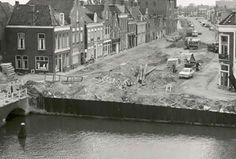het vliet demping 1966 zonde!!!!!