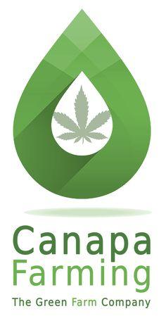 CANAPA FARMING Società Agricola Gambara Sud S.r.l. - Gambara (BS)