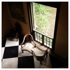 Bawa's Studio, Bentota | Sri Lanka