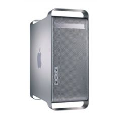 apple macbook pro 15 inch 2 4 2 2 ghz service repair manual rh pinterest com MacBook Pro Stand MacBook Pro Owner's Manual