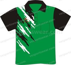 6904db96 8 Best Polo Shirts images | Polo shirts, Detail, Oem