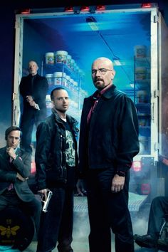 """iTunes broke faith with """"Breaking Bad"""" fans, class action charges - Online Pins Breaking Bad Poster, Breaking Bad Series, Best Tv Shows, Best Shows Ever, Favorite Tv Shows, Walter White, Breking Bad, Gustavo Fring, Saul Goodman"""