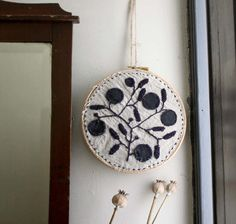 custom embroidery by kaftan sarafan