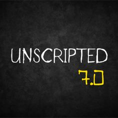 EPISODE 105: UNSCRIPTED 7.0 will air live on Monday night at 10pm ET! Details: http://www.hgfiresidechat.com/podcast/2013/04/hunger-games-fireside-chat-podcast-105/ Leave us grab bag topics if you'd like