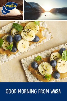 Whole Food Recipes, Diet Recipes, Vegetarian Recipes, Cooking Recipes, Recipies, Healthy Breakfast Snacks, Healthy Eating, Healthy Meals, Healthy Food
