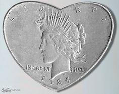 coin ♥