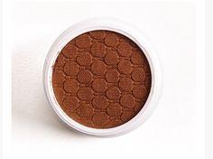 Colourpop Super Shock Eyeshadow Shade Crenshaw Warm Brown Matte Finish | eBay