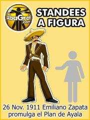 Publicidad para el Punto de Venta en Monterrey, www.abagraf.com
