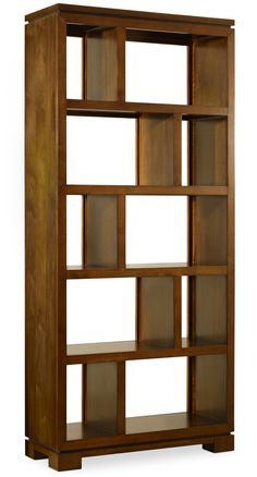 Shop For Hooker Furniture Viewpoint Room Divider, And Other Home Office  Bookcases At Norris Furniture
