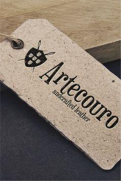#Design Gráfico #ArteCouro #Lojaonline Home Decor, Finger Print, Logos, Decoration Home, Room Decor, Home Interior Design, Home Decoration, Interior Design