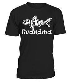 """# Cool Indian Totem Style Shark Grandma Matching T-Shirt .  Special Offer, not available in shops      Comes in a variety of styles and colours      Buy yours now before it is too late!      Secured payment via Visa / Mastercard / Amex / PayPal      How to place an order            Choose the model from the drop-down menu      Click on """"Buy it now""""      Choose the size and the quantity      Add your delivery address and bank details      And that's it!      Tags: Cool United States tee shirt…"""