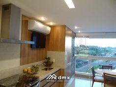 Foto 7, Apartamento, ID-50570128