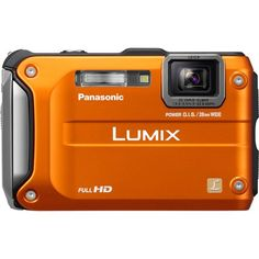 Digital Camera From Amazon * Check out the image by visiting the link.Note:It is affiliate link to Amazon.