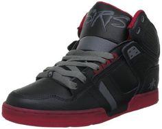 Osiris Men's NYC 83 Skate Shoe Osiris. $43.56
