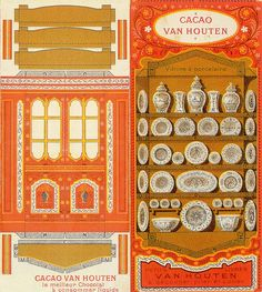 vanhouten 18x21 by pilllpat (agence eureka), via Flickr