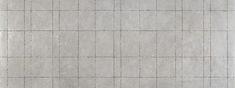 Tile, Detail, Mosaics, Tiles, Backsplash