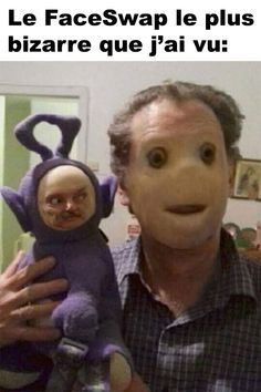 Funny face swaps hilarious weird ideas for 2019