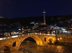 #kosovo #europe