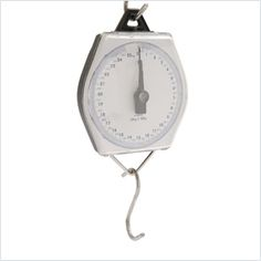 Baby Weighing Scale Salter Type Dial Manufacturer Suppliers India