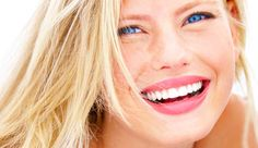 staining food and drinks Teeth Whitening at Home: Lip Colors That Brighten Your Teeth