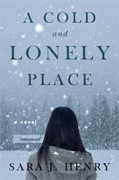 The potion diaries books pinterest books book worms and films great deals on a cold and lonely place by sara j limited time free and discounted ebook deals for a cold and lonely place and other great books fandeluxe Gallery