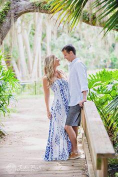 Dating i Palm Coast fl