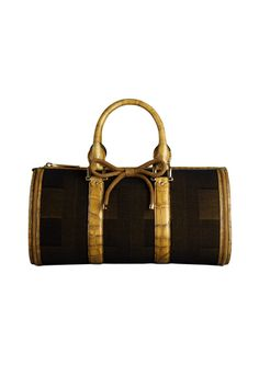 #bags #Burberry Prorsum