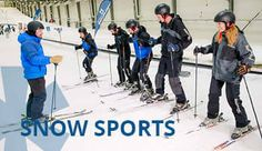 Learn to Ski or Snowboard as a group Fun Team Building Activities, Work Function, Corporate Events, Snowboard, Skiing, Basketball Court, Group, Learning, Sports