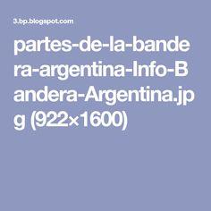 Juan Xxiii, Flags, Parts Of The Mass, Argentina