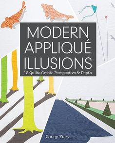 http://siterepository.s3.amazonaws.com/834/modern_applique_cover.jpg