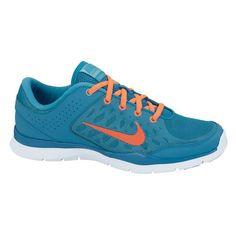 Academy: Nike Women's Flex 3 Training Shoes - $54.99